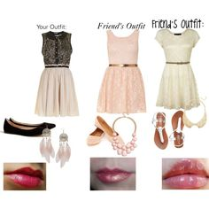 1000+ Images About Middle School Dance Dresses On Pinterest | Middle School Dance Middle School ...