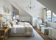 IKB: Ike Kligerman Barkley Architects New York & San Francisco | Projects | Nantucket Beach House