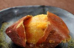 種子島産安納芋 『甘蜜 焼き芋』