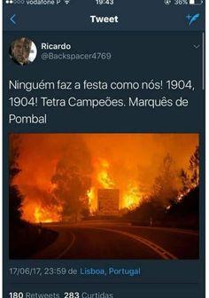 Foi publicado no Twitter uma imagem que está a indignar os Portugueses por todo o Mundo