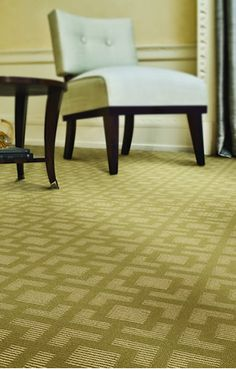A Wilton Carpet by Stanton: Florida Collection - Clearwater - 44622 Sage