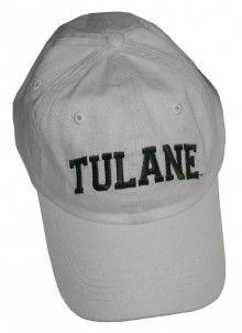 tulane t shirt school school