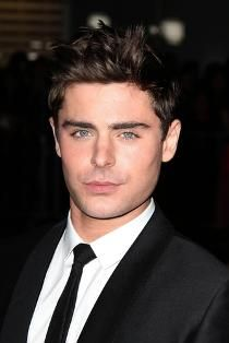 Zac Efron Opens Up About Addiction