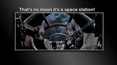 *NEW* Lunar Wave (Hologram?) & The Moon Lie