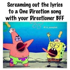 YES>>>Me and my two directioner friends did this while partying to rock me