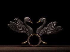 MAIA DAVITASHVILI: Duffy Jewellery ......