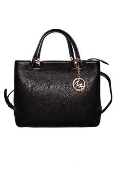 cdaa2f7e6229d  michaelmichaelkors  bags  leather