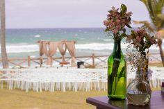 Casamento de dia Salvador Bahia