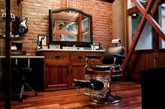 barbershop ideas | Barbershop ideas..