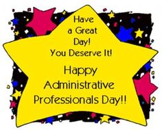 19 best administrative professional s day images on pinterest
