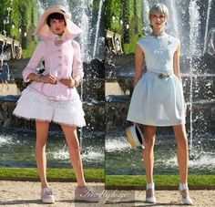 Chanel 2013