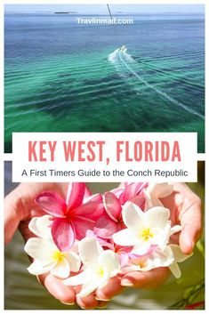 The First Timers Guide to has what you need if its your first trip or a cruise excursion. Theres hidden gems and other fun things to do in Key West Usa Travel Guide, Travel Usa, Travel Guides, Slow Travel, Travel Tips, Cool Places To Visit, Places To Travel, Travel Destinations, Key West Florida