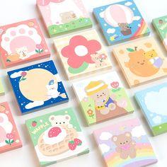 900 Kawaii Stationery Ideas In 2021 Kawaii Stationery Cute Stationery Stationery