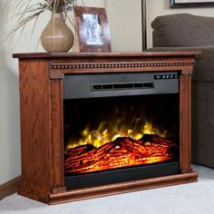 1000 Images About Fireplaces Indoor On Pinterest