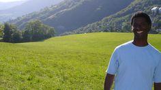 CESAR ROSA...Venha Meu Amor... (Europa) A produção,arranjo,execução dos instrumentos e a composição da música Venha meu amor é de Cesar Rosa. cesarrosamusic@gmail.com