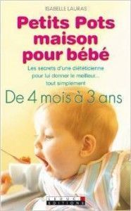 petits-pots-maison-pour-bebe
