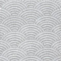 Artistic Tile Jazz g