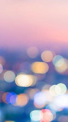 Bokeh Blur Colorful HD Photography Wallpapers Photos and Pictures Bokeh Blu. Bokeh Blur Colorful HD Photography Wallpapers Photos and Pictures Bokeh Blur Colorful HD P 8k Wallpaper, Iphone 6 Plus Wallpaper, Colorful Wallpaper, Iphone Wallpapers, Blurred Lights, Light Photography, Photography Photos, City Lights, Bokeh