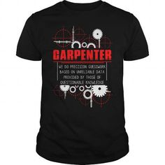 carpenters shirts for who love Woodworking T-Shirts & Hoodies