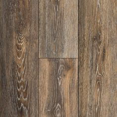 CoreLuxe XD w/pad Saint Germain Oak Engineered Vinyl Plank Flooring Waterproof Laminate Flooring, Wood Laminate Flooring, Vinyl Plank Flooring, Craftsman Farmhouse, Farmhouse Kitchen Decor, Engineered Vinyl Plank, Lush, Lumber Liquidators, Porch Flooring