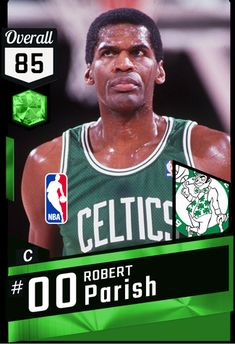 Create and share your own custom NBA MyTEAM cards with our card creator - Basketball Pictures, Love And Basketball, College Basketball, Basketball Legends, Basketball Players, Best Nba Players, Lou Williams, Celtic Pride, Basketball Photography