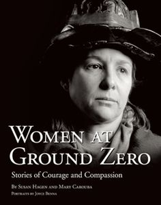 Women First Responders are our Heros. #whm #wmnhist