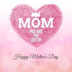 Latest Mother's Day Images With I love U Mom Happy Mothers Day Pictures, Happy Mothers Day Wishes, Mothers Day Poems, Happy Mother Day Quotes, Happy Mother's Day Card, Mothers Day Cards, Father Quotes, Mothers Day Status, Mothers Day 2018