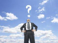 ShoreTel Cloud Communications