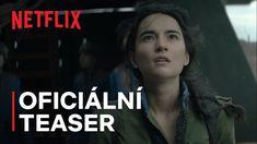 Ben Barnes, Netflix Trailers, New Trailers, Movie Trailers, Netflix Dramas, Netflix Documentaries, Upcoming Series, New Tv Series, Latest Movies
