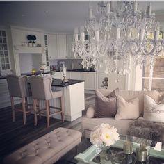 Home Decor Inspiration @inspire_me_home_decor Instagram photos | Websta