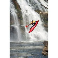 Here Eric Jackson kayaks at his home play spot on the Caney Fork in Rock Island State Park, Kayak Camping, Canoe And Kayak, Kayak Fishing, Camping List, Rock Island State Park, Jackson Kayak, White Water Kayak, The Parking Spot Hobby, Whitewater Kayaking