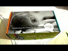 Firstcry.com newborn gift box review /kannada vlog - YouTube Newborn Gifts, Channel, Make It Yourself, Box, Youtube, Boxes, Youtubers, Youtube Movies