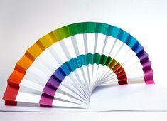Ideen und erste Entwürfe für Pop-Up Karten Projekt: Entwürfe für Pop-Up Karten im Format DIN A5 (zusammengeklappt) Kunde/Auftraggeber: Eigene Projekte, freie Arbeiten Design: Peter Dahmen