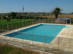 Simple Inground Pool Designs inground pool design ideas design ideas and installation saddle river nj high quality backyard in ground Swimming Pool Simple And Modern Design Swimming Pool Laminate Outdoor Swimming Pool Plus Trees Grass And