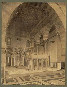 Egypt Tourism, Egypt Travel, Egypt Civilization, Egyptian Era, Egypt Art, Sultan, Islamic Architecture, Vintage Pictures, Syria