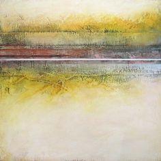 Emmanuel Bonaffini  http://homeusers.brutele.be/abstraction/peintures/index.html