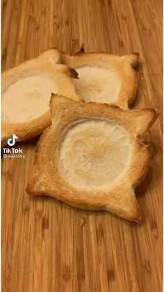 Appetizer Recipes, Appetizers, Candle Craft, Ideas Para Fiestas, Food Art, Breakfast Recipes, Cooking Recipes, Parties, Kitchen