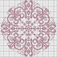 Embroidery Companies Near Me; Embroidery Designs Redwork among Embroidery Thread Easter Eggs our Embroidery Floss Friendship Bracelets Crewel Embroidery, Cross Stitch Embroidery, Embroidery Patterns, Embroidery Thread, Embroidery Tattoo, Cross Stitch Charts, Cross Stitch Designs, Cross Stitch Patterns, Blackwork Patterns