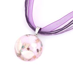 Bohemian Ocean Romance Shell Pearl Inside Hemisphere Pendant Clavicle Necklaces for Women is designer, more fashion necklaces for women sell at a wholesale price. Necklace Sizes, Pendant Earrings, Body Jewelry, Fashion Necklace, Free Gifts, Shells, Women Jewelry, Romance, Bohemian