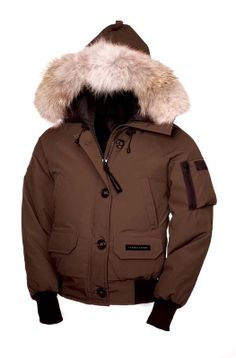 Canada Goose kensington parka replica store - 1000+ images about Cheap Canada Goose Jackets,Coats,Parka Sale ...