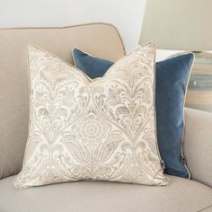 Floral ornament cushion cover, beige color cover pillow, ornament print pillowcase, square, double-sided case pillow,Cotton pillow Purple Pillows, Beige Cushions, Boho Cushions, Orange Pillows, Velvet Cushions, Decorative Cushions, Decorative Pillow Covers, Cover Pillow, Shades Of Beige