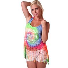 Cooyah® Clothing #ReggaeLove available earth wide at Cooyah.com Model:Halley Roll #reggae #festival