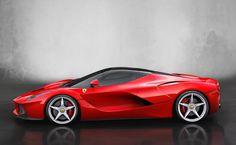 9 best dreamcars images ferrari laferrari motorcycles fancy cars rh pinterest com