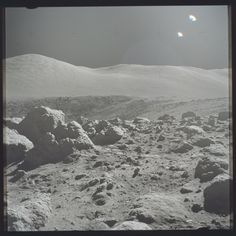 project apollo archive - Google Search