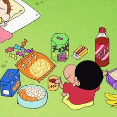 짱구 먹는 짤 , 짱구 먹는 사진, 짱구 희귀한 사진 모음 : 네이버 블로그 Sinchan Cartoon, Cute Bunny Cartoon, Cute Cartoon Characters, Crayon Shin Chan, Sinchan Wallpaper, Disney Wallpaper, Funny Profile Pictures, Crayon Heart, Animes To Watch