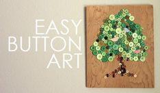 8 Art Ideas For Teens