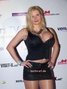 http://www.berlin-a1.de/images/venusberlin20131020033322pnrauschklarhb2a.jpg
