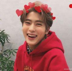 Winwin, Taeyong, Nct 127, Jaehyun Nct, Valentines For Boys, Jung Jaehyun, Jung Woo, Na Jaemin, Kpop Aesthetic