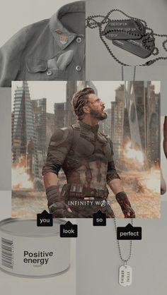 Marvel Films, Disney Marvel, Marvel Avengers, Marvel Comics, Steve Rogers, Steven Grant Rogers, Chris Evans Tumblr, Marvel Background, Avengers Wallpaper