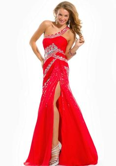 Party Time Gown 6041 Prom Dress guaranteed in stock